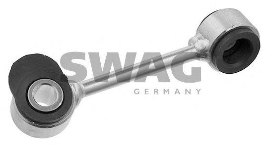 Стабілізатор (стійки) SWAG 10790052