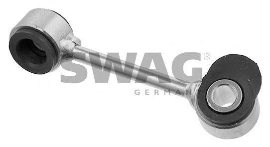 Стабілізатор (стійки) SWAG 10790053