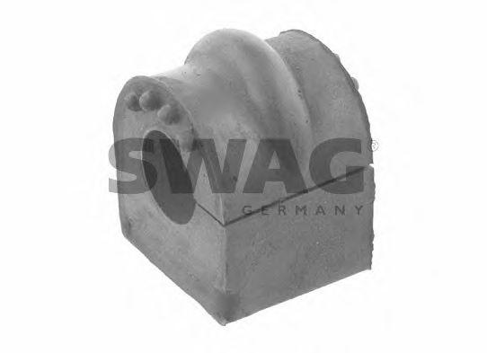 Опора, стабилизатор SWAG арт. 10790064