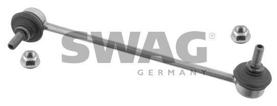 Стабілізатор (стійки) SWAG 10790084