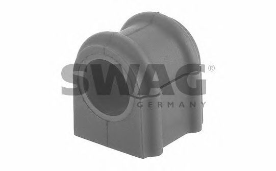 Опора, стабилизатор SWAG - 10918875