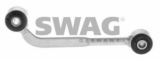 Стабілізатор (стійки) SWAG 10919864