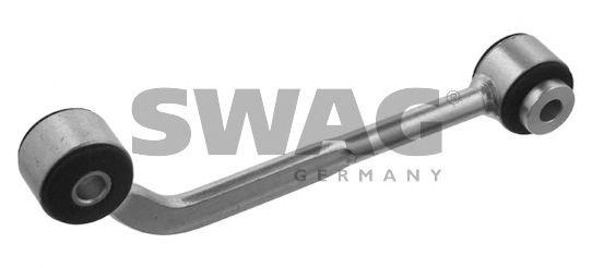 Тяга / стойка, стабилизатор SWAG арт. 10919865