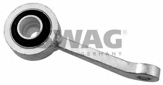 Тяга / стойка, стабилизатор SWAG арт. 10921357