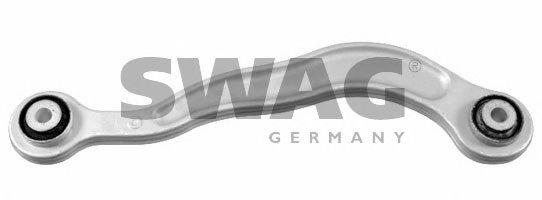 Важіль підвіски SWAG 10923034