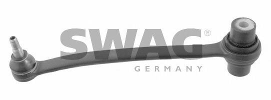 Важіль підвіски SWAG 10923219