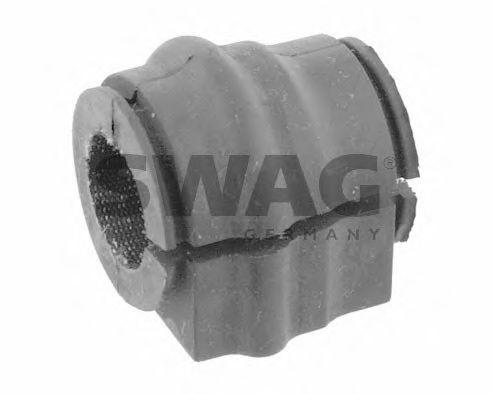 Опора, стабилизатор SWAG - 10923902