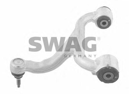 Рычаг независимой подвески колеса, подвеска колеса SWAG арт. 10923939