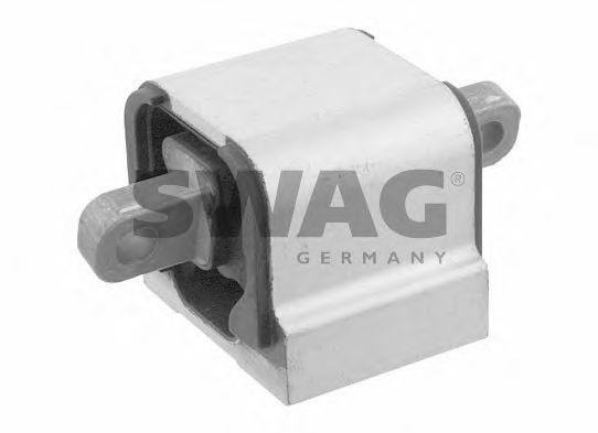 Подвеска, ступенчатая коробка передач SWAG арт. 10926776