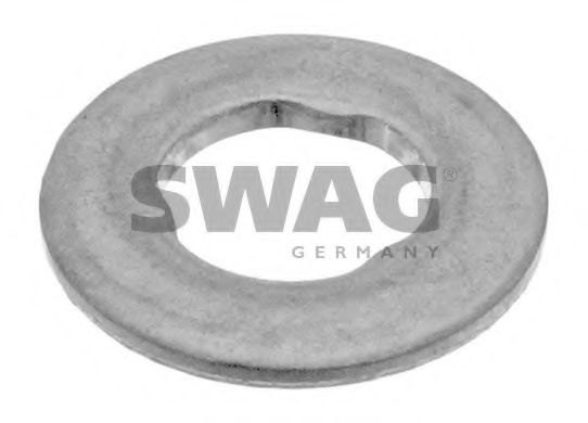 Прокладка, корпус форсунки SWAG арт.