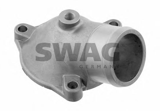 Термостат SWAG 10930080