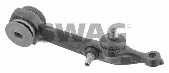 Важіль підвіски SWAG 10930255