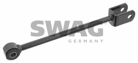 Тяга / стойка, стабилизатор SWAG арт. 10931429