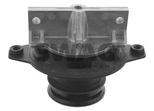 Опора двигуна SWAG 10933392