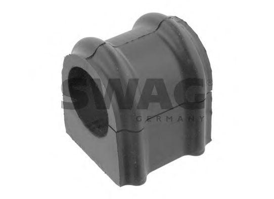 Опора, стабилизатор SWAG - 10936130