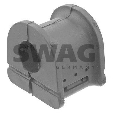Опора, стабилизатор SWAG арт. 10945446
