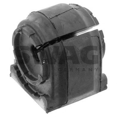 Опора, стабилизатор SWAG - 10945856