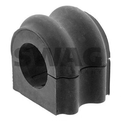 Опора, стабилизатор SWAG арт. 13941517