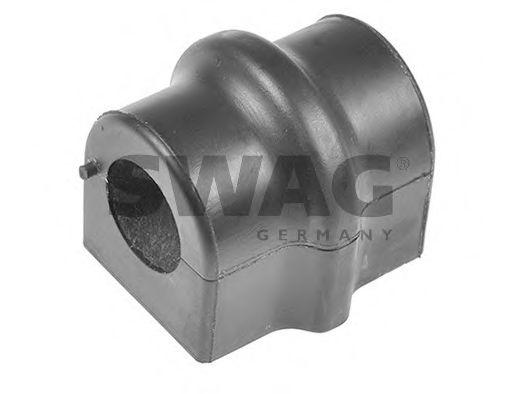Опора, стабилизатор SWAG арт. 13941522