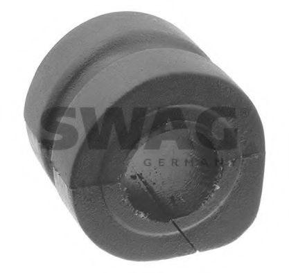 Втулка стабілізатора гумова SWAG 14941010