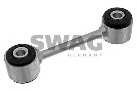 Тяга / стойка, стабилизатор SWAG арт. 14941028