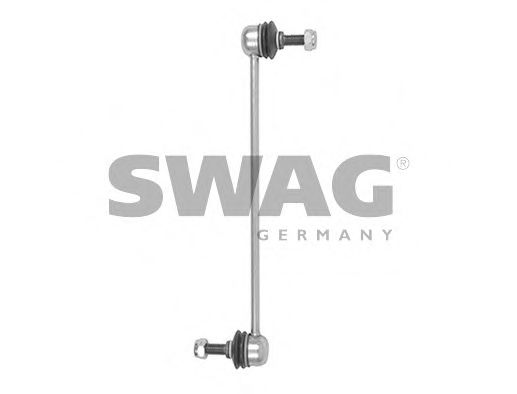 Стабілізатор (стійки) SWAG 14941031