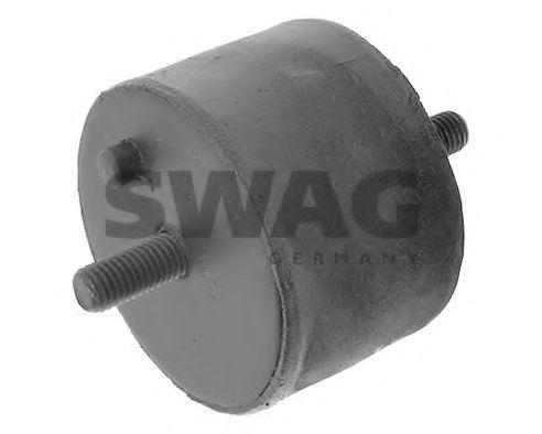Подвеска, двигатель SWAG арт. 20130010