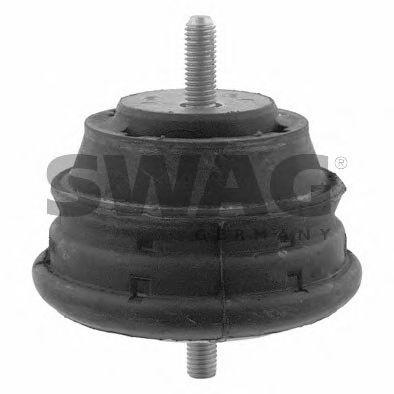 Подвеска, двигатель SWAG арт. 20130011