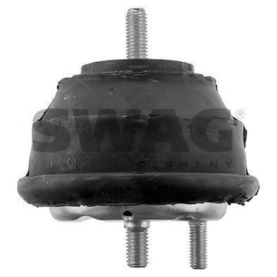 Подвеска, двигатель SWAG арт. 20130016