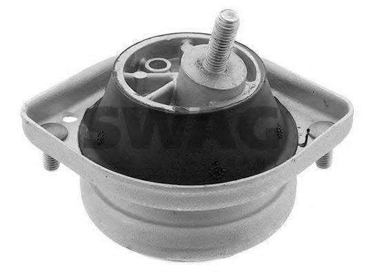 Подвеска, двигатель SWAG арт. 20130020