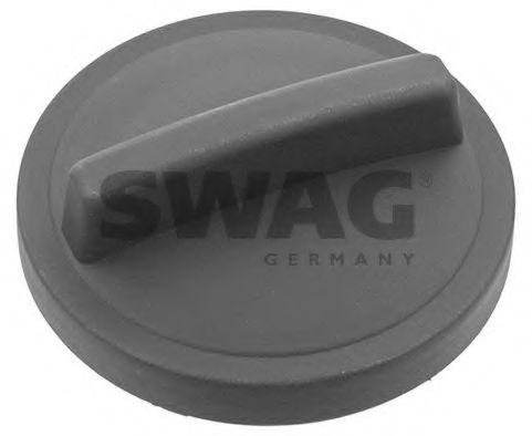 Крышка, заливная горловина SWAG арт. 20220002