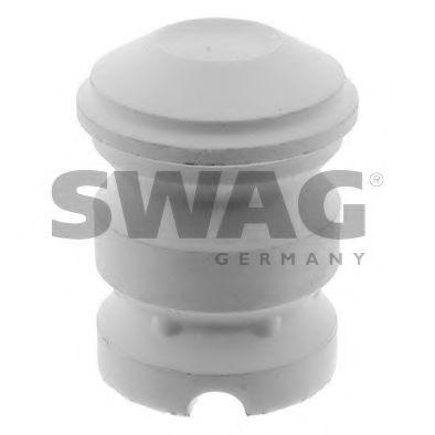 Буфер, амортизация SWAG арт. 20560001