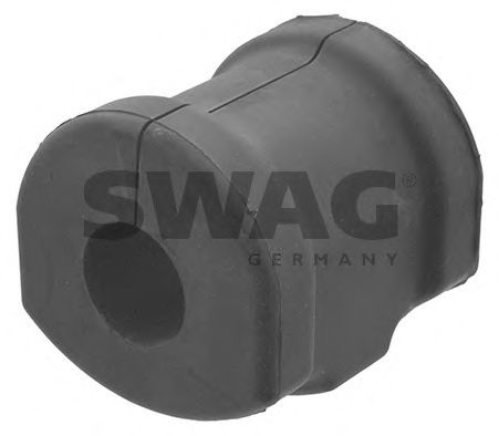 Опора, стабилизатор SWAG арт. 20610003
