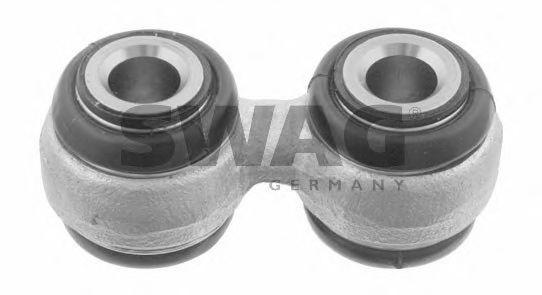 Стабілізатор (стійки) SWAG 20790001