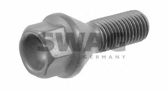 Болт для крепления колеса SWAG арт. 20918903