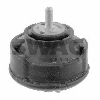 Подвеска, двигатель SWAG - 20923770