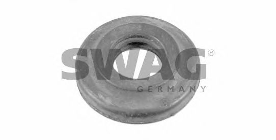 Крышка головки цилиндра SWAG арт.