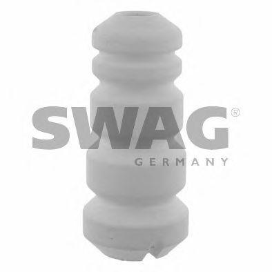 Буфер, амортизация SWAG арт. 20926105