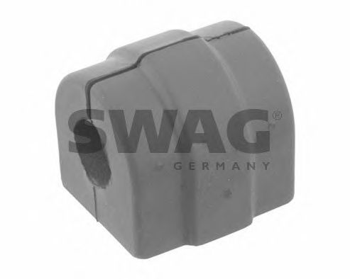 Втулка стабілізатора гумова SWAG 20929366