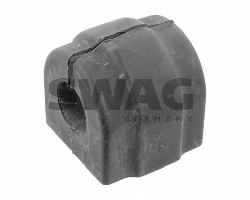 Опора, стабилизатор SWAG арт. 20932028