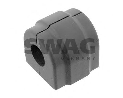 Опора, стабилизатор SWAG арт. 20933377