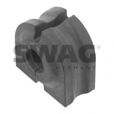 Опора, стабилизатор SWAG - 20933382