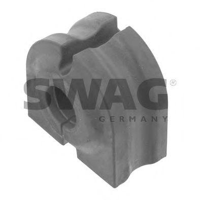 Опора, стабилизатор SWAG арт. 20933383