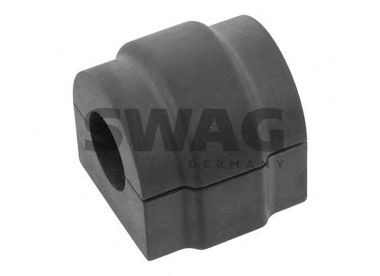 Втулка стабілізатора гумова SWAG 20934259