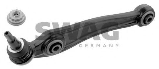 Рычаг независимой подвески колеса, подвеска колеса SWAG арт. 20936328