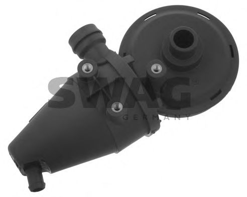 Клапан, отвода воздуха из картера SWAG арт. 20936771