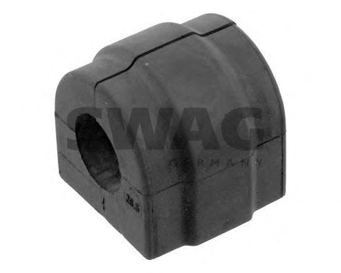 Втулка стабілізатора гумова SWAG 20936897