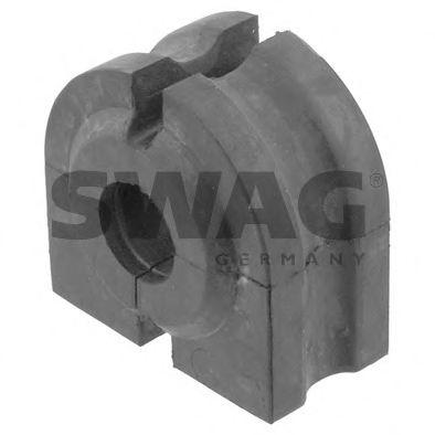 Опора, стабилизатор SWAG арт. 20936905