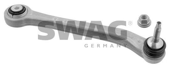 Рычаг независимой подвески колеса, подвеска колеса SWAG арт. 20937444