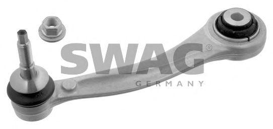 Важіль підвіски SWAG 20937451